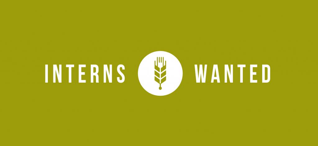 inerns_wanted-01-01