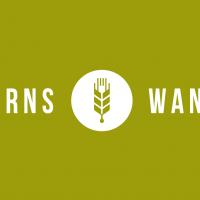 Food+Tech Connect Seeks Kick-ass Winter Interns