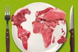 MeatAtlas2014_Cover_Page_1-300x200