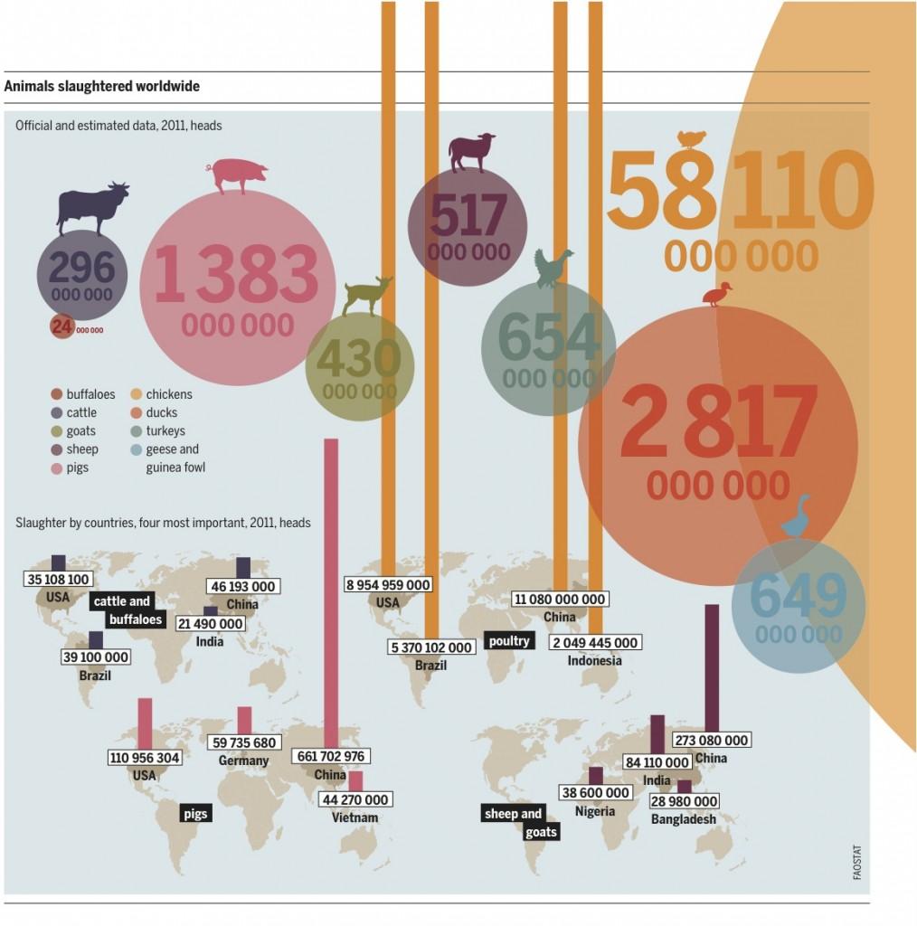 MeatAtlas2014_graphic chart_P15