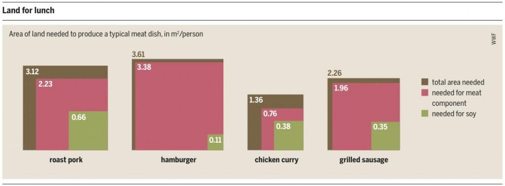 MeatAtlas2014_graphic chart_P31b
