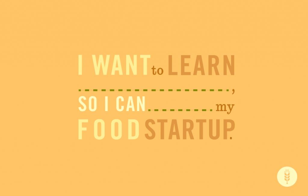 wordpress image_food startup 2014-02