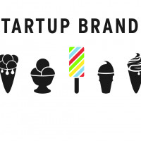 Announcing Food Startup Branding 101