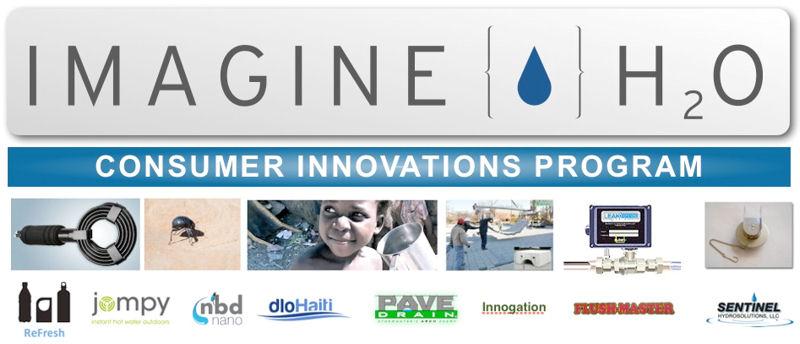 Imagine-H2O-Consumer-Innovations-Logo