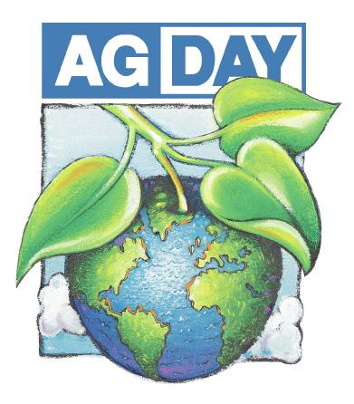ag-day-logo