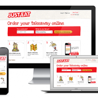 Just-Eat Acquires Meal2Go: Brings Electronic POS to 38,000 Restaurant Partners