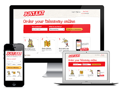 justeat.co_.uk_11