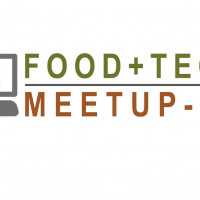 Announcing Our 1st San Francisco Food+Tech Meetup