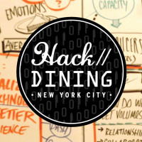 Announcing Our Rockstar Hack//Dining NYC Advisors