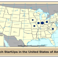 Kauffman Report Makes The Case For AgTech Innovation & Investment