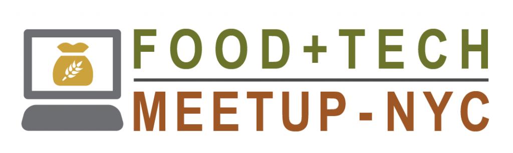 Food tech meetup logo_small-02
