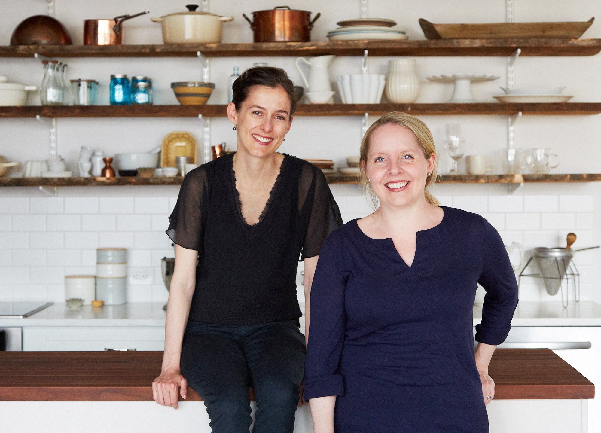 Foodtech Connect Github For Home Cooking Food52s Vision For
