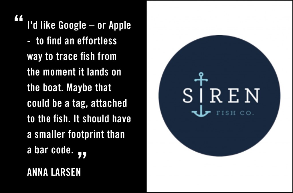 Haven-Bourque-Anna-Larsen-Siren-Fish-Co-Sustainable-Seafood-Tech-Hacking-Dining
