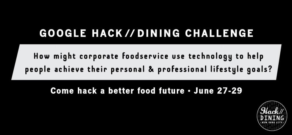 Google Challenge_final-01
