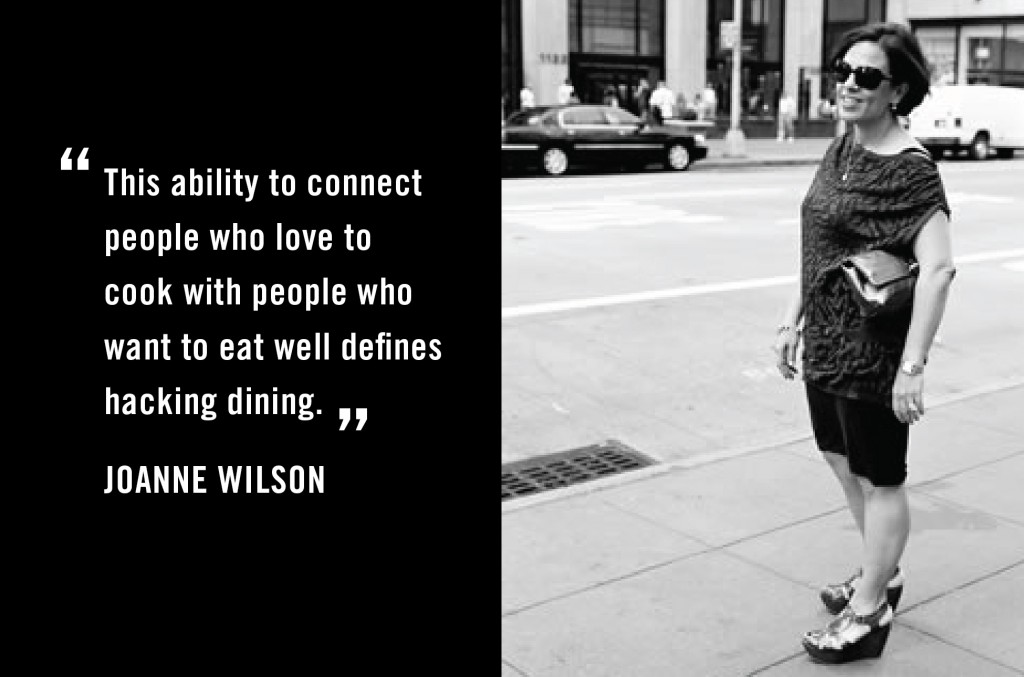 Joanne Wilson Quote Graphic-01