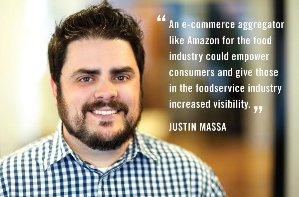 Justin Massa Graphic-01-01