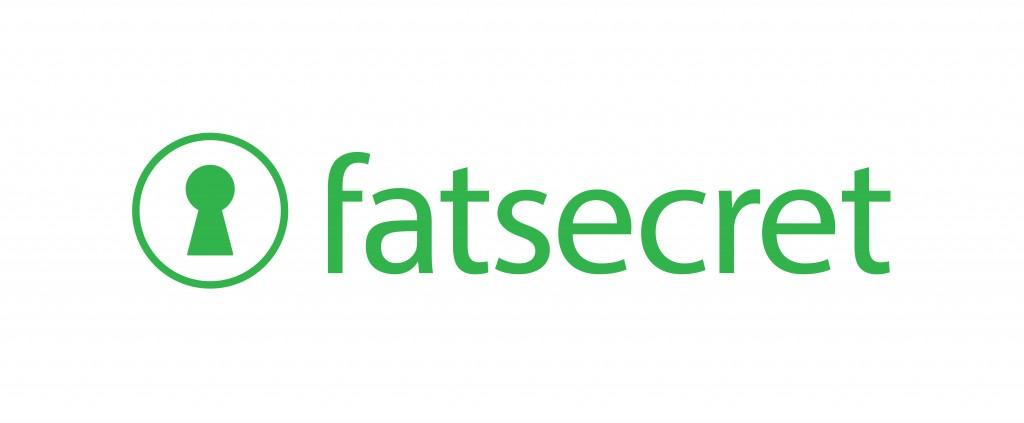 Logo_Landscape_withName