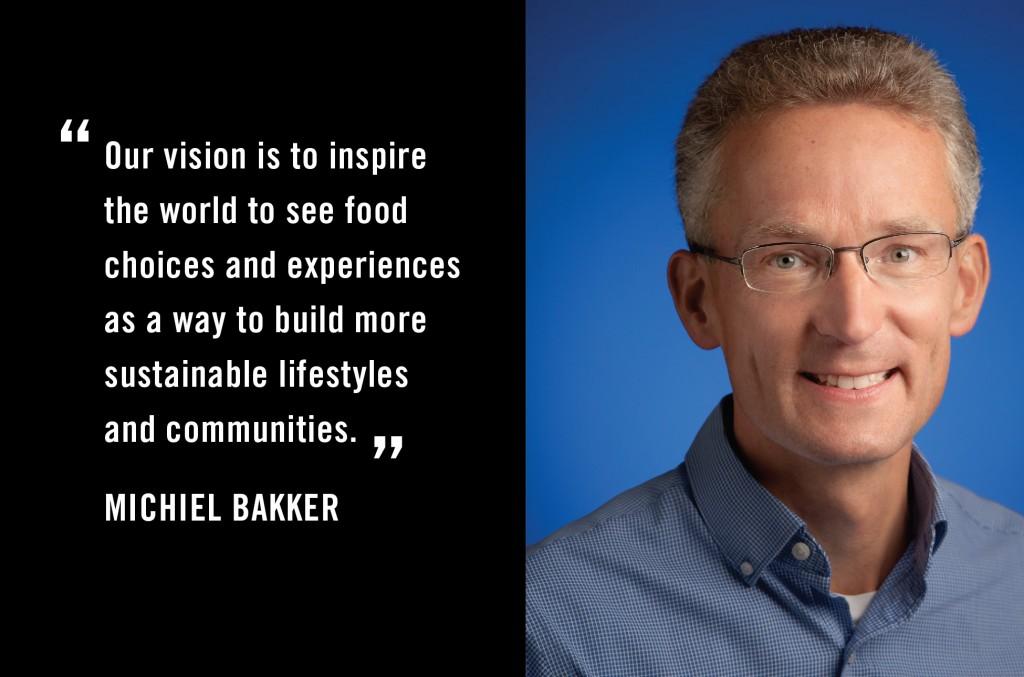 MICHIEL BAKKER-01-01
