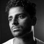 Naveen Selvadurai_head shot