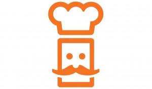 Orange Chef-01-01