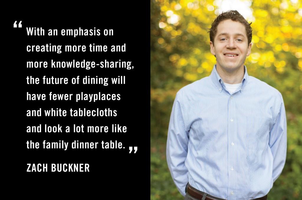 Zach-Buckner-Relay-Foods-Hacking-Dining