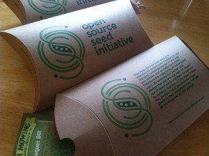 Open_Source_Seed_Initiative