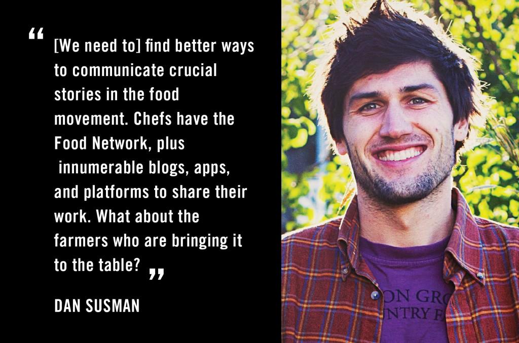 Dan Susman-01