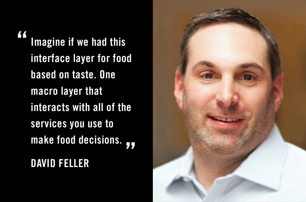 Dave Feller_Hacking Dining-01-01