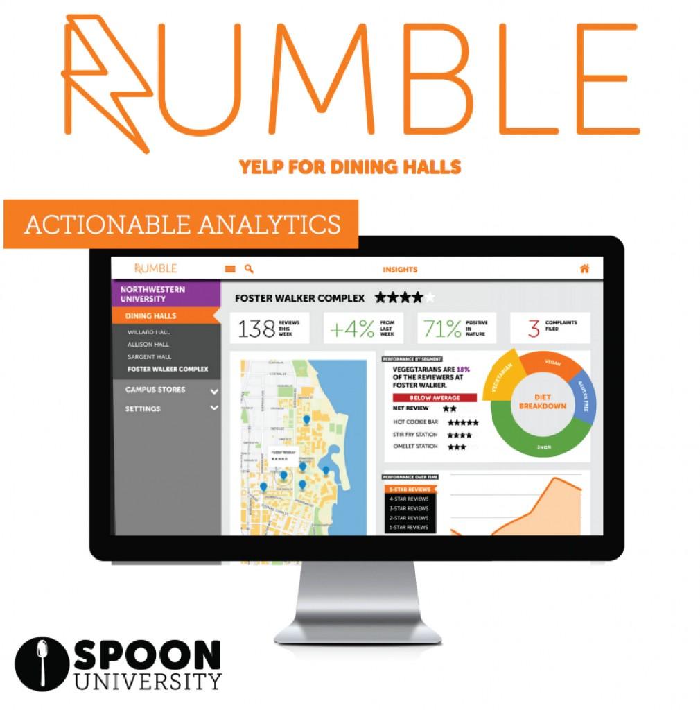 Rumble-01