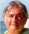 Michael Dimin - Sea to Table