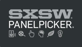 SXSWi food panels