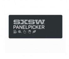 SXSW food tech panel proposals