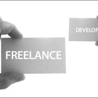 5 Tips for Hiring Freelance Web Talent for Your Startup