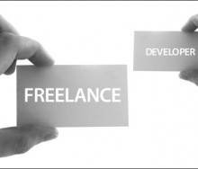 freelance web talent