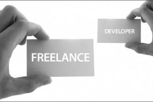 freelance web talent
