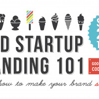 Announcing New & Improved Food Startup Branding & User Research Courses
