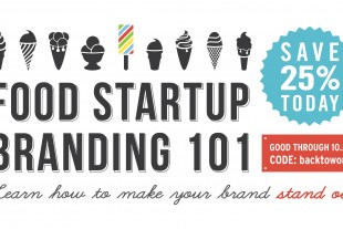 food-startup-classes