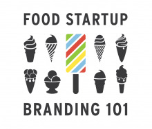 food startup class