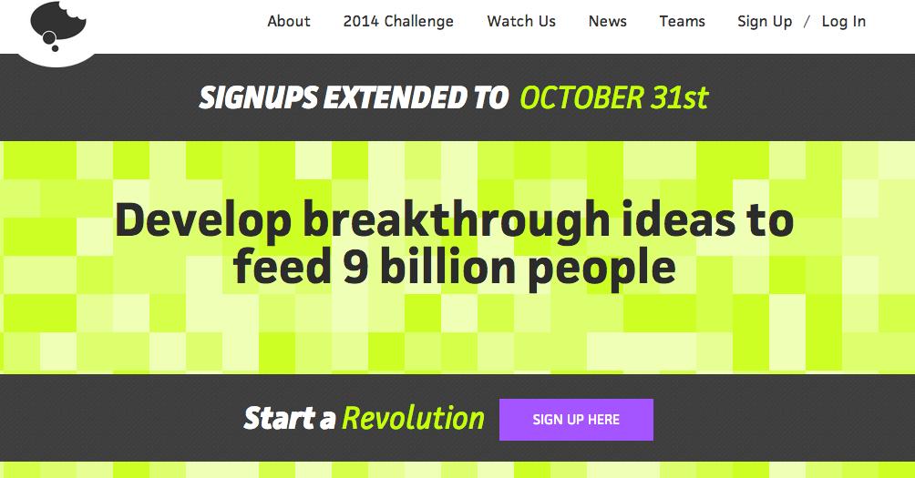 sustainable-food-innovation