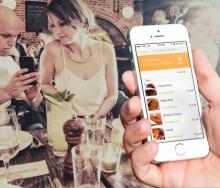 food-startup-case-study