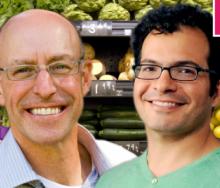 food tech innovation