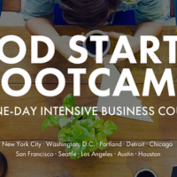 Local Food Lab Bootcamp for Budding Food Startups Comes to NYC