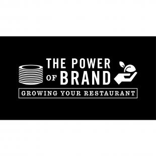 restaurant-branding-class