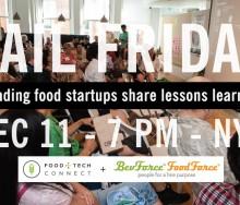 food-startup-failure