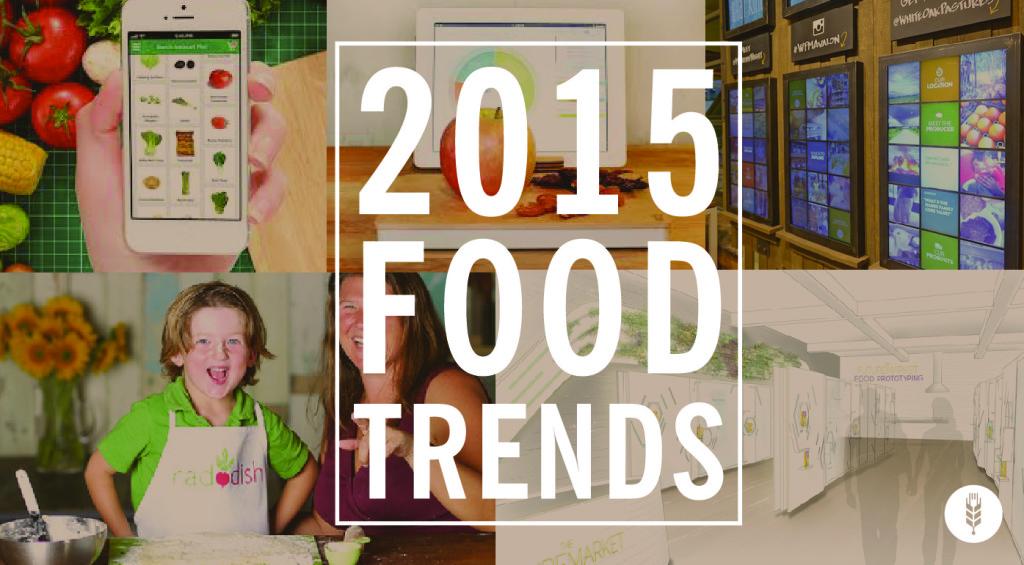 2015-food-trends