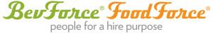 Force Brands FoodForce BevForce