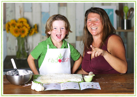 raddish-kids-meal-kit-subscription