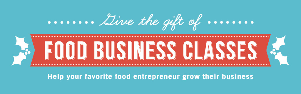 food-business-classes-online