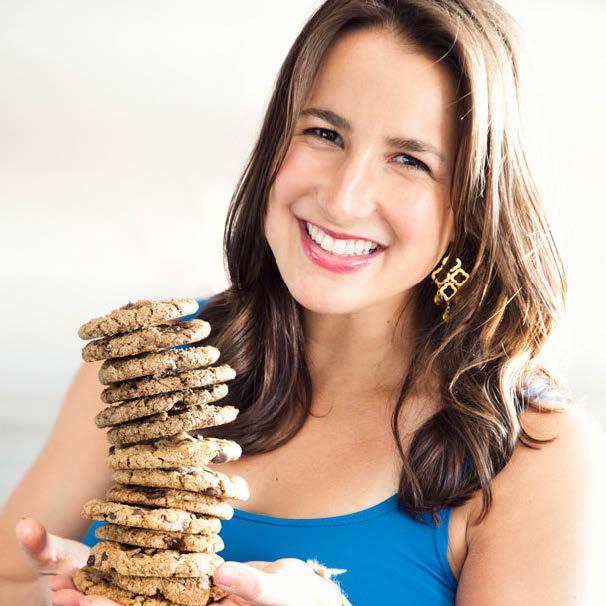 Loren Brill - Food+Tech Meetup