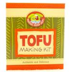 tofu-making-kit